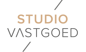Studio Vastgoed
